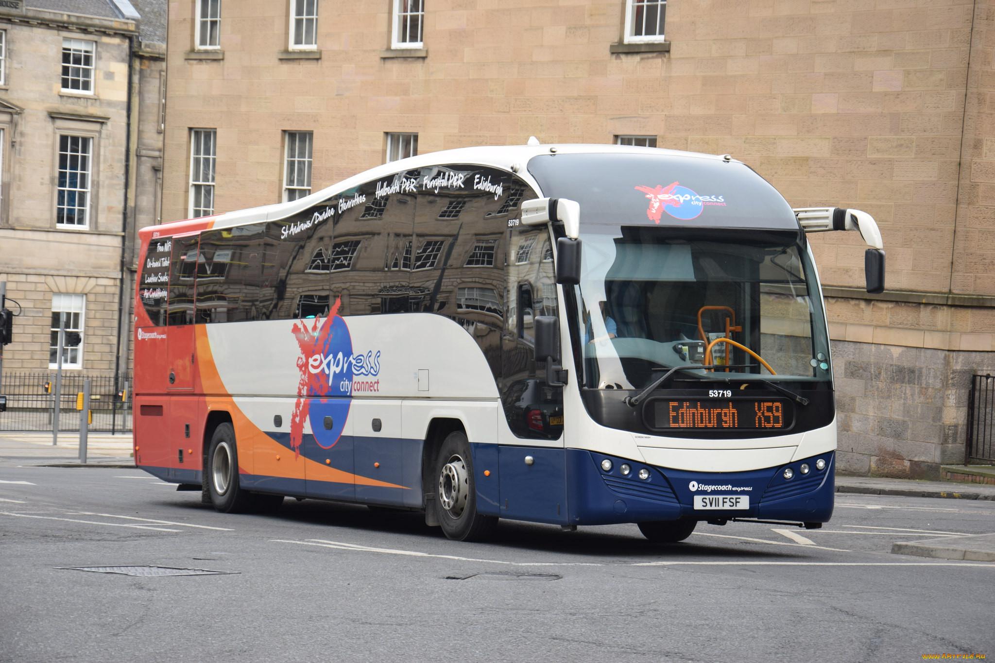 avtobusi-splayn-trans